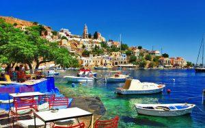 Альтернатива отдыху в Египте и Турции: куда поехать летом 2017?
