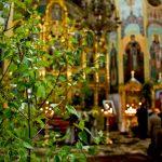 Как отмечают Троицу 2017: узнайте основные правила, традиции и запреты
