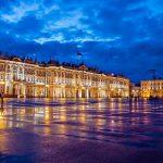Лучшие музеи СНГ: узнайте 12 интересных мест для культурного отдыха!
