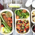 Мифы про здоровое питание: в чем опасность этой массовой истерии?
