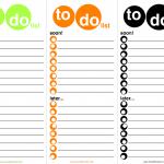 Что делать в мае: 10 дел, которые стоит выполнить в этом месяце!