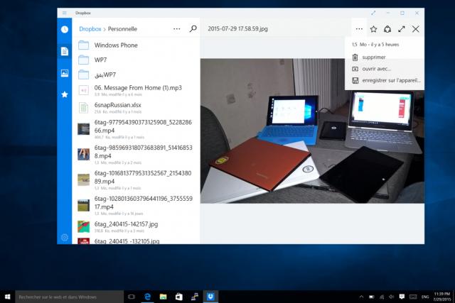 Как сделать скрин на ноутбуке, видео