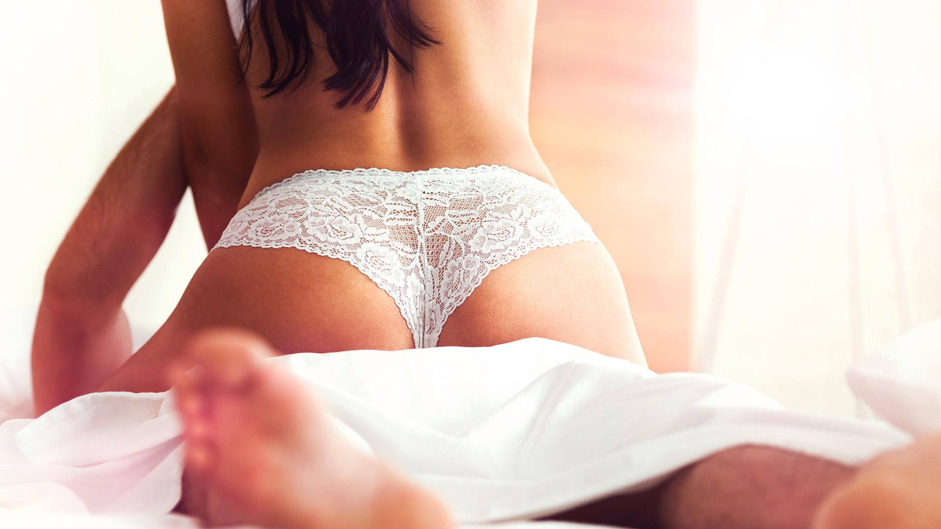 советы для секса