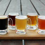 Самые популярные виды пива: узнайте их ко Дню пива 2017!