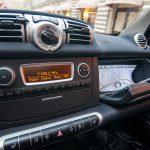 10 важных вещей для автомобилиста: что должно быть у каждого в машине?