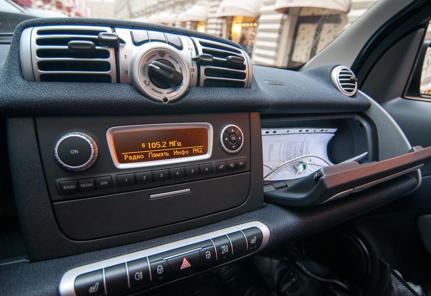 ТОП 10 вещей для владельцев авто