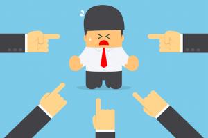Как научиться воспринимать критику адекватно: важно знать каждому!