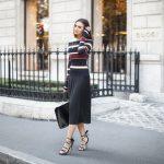 Какие фасоны юбок модны в 2016 году: узнай лучшие тренды года!