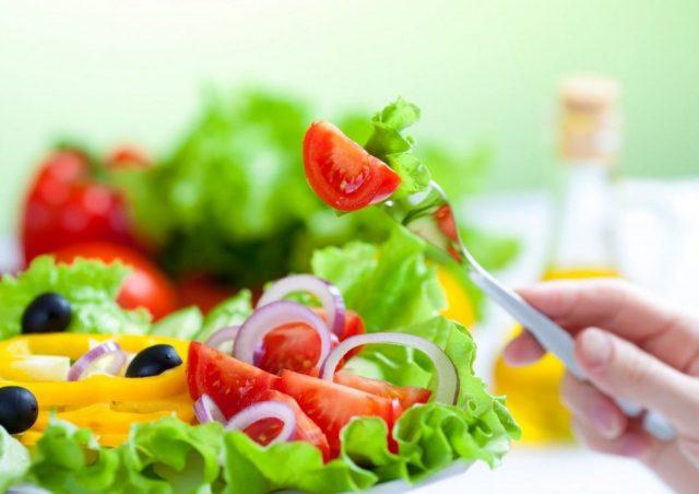 Какую диету выбрать, чтобы похудеть?
