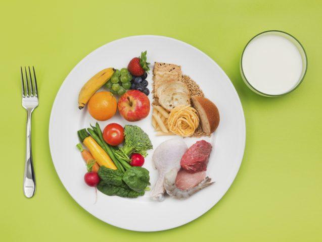 как сбросить вес без вреда здоровью