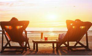 Список дел на июль: узнайте, как провести второй месяц лета!