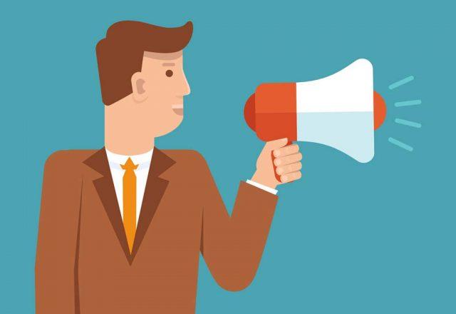 Как научиться воспринимать критику