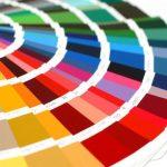Как цвет влияет на аппетит или какой будет ваша кухня?