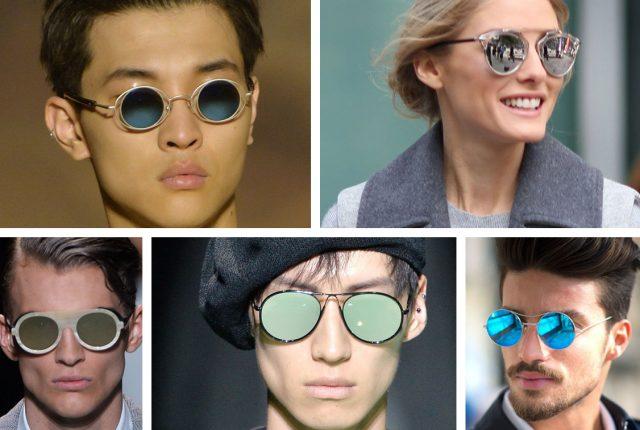 Сумка и очки  незаменимые аксессуары каждой девушки на лето! f0370d605dc