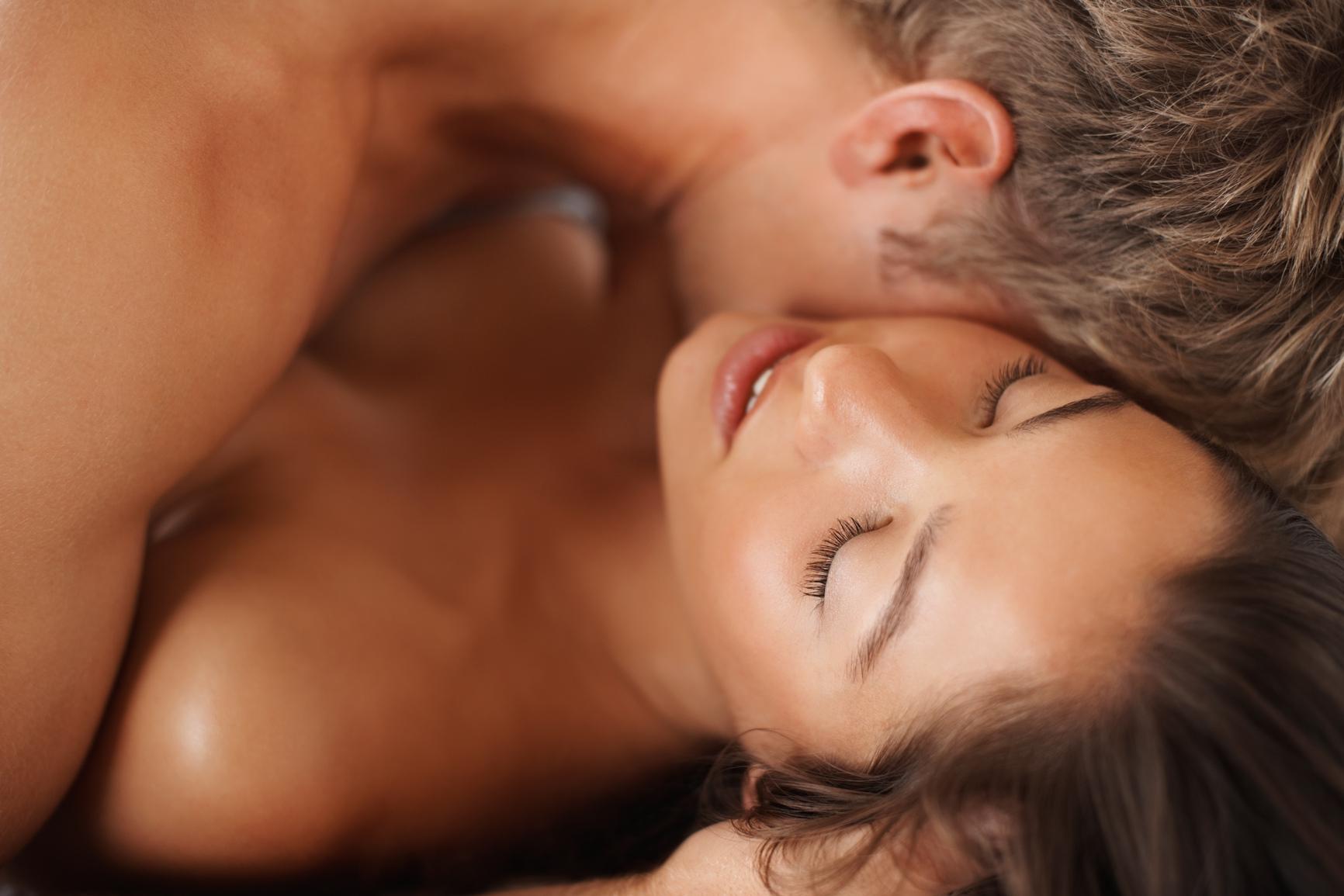Секс для ххх, ебалово и порно! 23 фотография