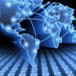 Google обещает дешевый беспроводной интернет: фантазия или реальность?