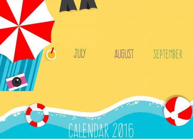 Какие праздники отмечают в июне