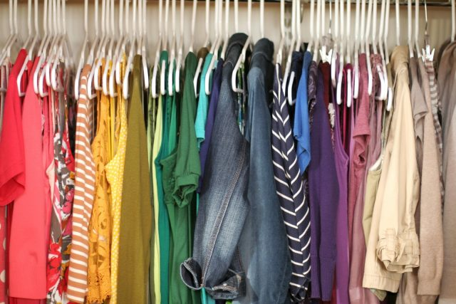 Одежда на 1 сентября для родителей