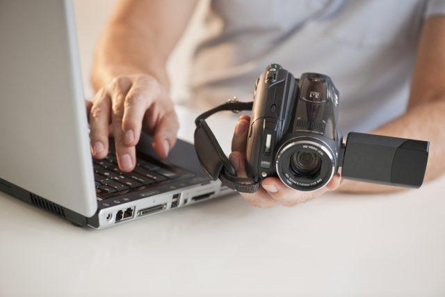 оветы начинающим видеоблоггерам