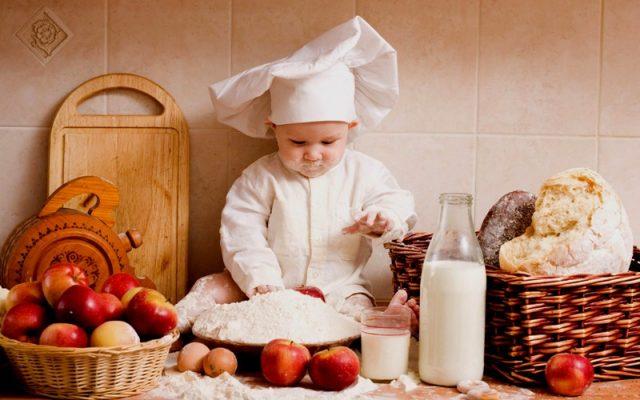 международный день повара 20 октября