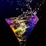 ТОП 10 Алкогольных Коктейлей: Лучшие Рецепты Для Вас!