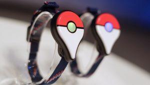 Релиз Детектора Покемонов Pokemon Go Plus От Nintendo: Когда Же Ждать?
