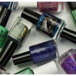 Модные лаки для ногтей осень 2017: выбираем и поражаем воображение!