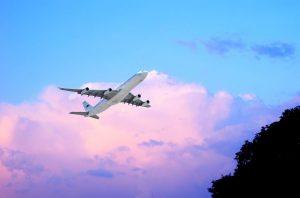 Опасно Ли Летать На Самолете? Факты и Факторы Риска