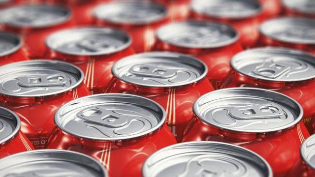 подобные напитки вредят здоровью
