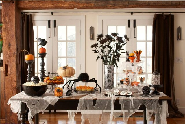 happy-halloween-decoration-ideas-1024x683