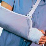 Когда кости срастаются быстрее или как вылечить перелом?
