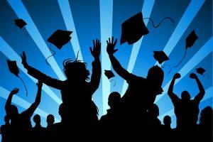 Что подарить на День студента и Татьянин день 25 января: 50 ТОПовых идей
