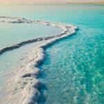 Почему исчезают океаны и чем это грозит человечеству?