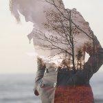Что такое любовная зависимость: почему безумная любовь – это нездорово?