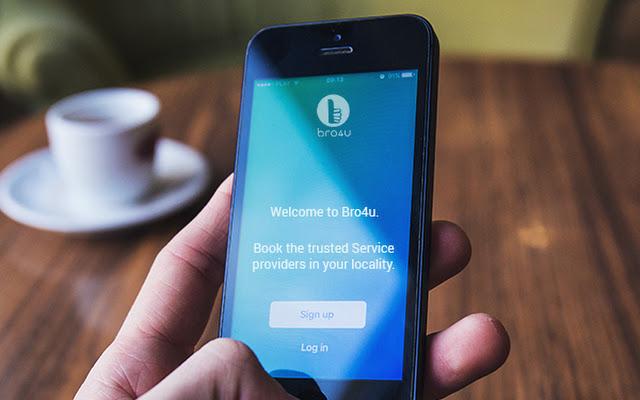 разблокировать iPhone без пароля
