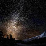 Когда можно наблюдать Сириус: знакомимся с небесными светилами вместе