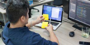 40 ТОПовых подарков программисту: выбираем подарки на День компьютерщика