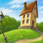 Как выбрать земельный участок для строительства дома: актуальные советы для всех