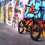 Как выбрать BMX комплит: перечень важных пунктов