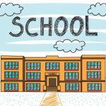 Как дают номера школам: а вы когда-нибудь задумывались?