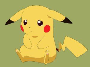 7 причин падения популярности игры Pokemon Go: куда же вы, покемончики?!