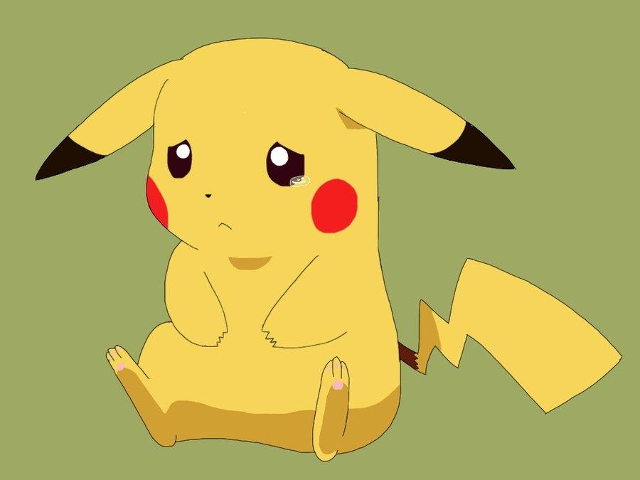 Pokemon Go потерял популярность