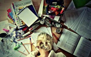 Как учиться на отлично: советы школьникам и студентам