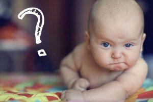 Как выбрать имя для ребенка: 5 общих рекомендаций и 5 способов