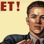 Что нельзя делать на выпускной в школе или институте: 6 основных правил