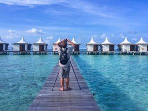 17 самых красивых YouTube каналов о путешествиях по Азии
