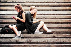 Как избавиться от интернет-зависимости: зрим в корень