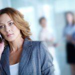 19 советов о звонках, электронных письмах, соцсетях и личных встречах