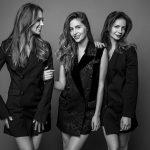 6 самых интересных стартапов, основанных женщинами