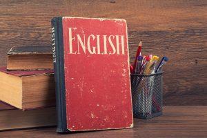 Как реально выучить английский язык с 1 до 10 за год на основании личного опыта